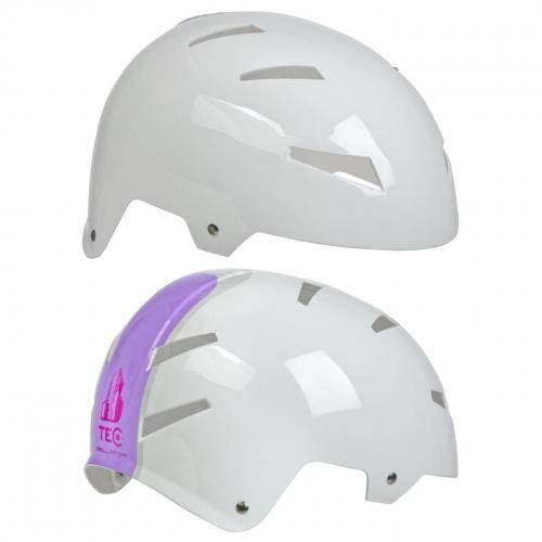 casque-bellator-blanc